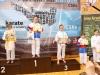 Karate2019-99