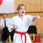 karate-42018-105