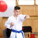 karate-42018-106