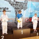 karate-42018-114