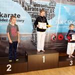 karate-42018-115