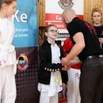 karate-42018-122