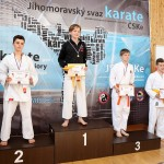 karate-42018-124