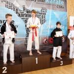 karate-42018-125