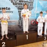 karate-42018-126