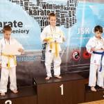 karate-42018-128
