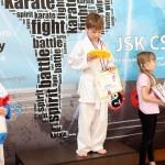 karate-42018-131