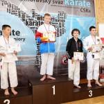 karate-42018-137