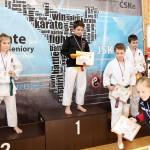 karate-42018-138