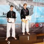 karate-42018-143