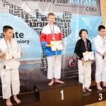 karate-42018-149