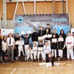 karate-42018-151