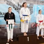 karate-42018-155