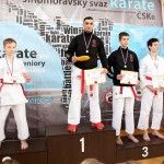 karate-42018-158
