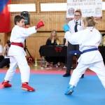 karate-42018-165