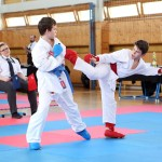 karate-42018-174