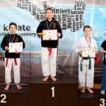 karate-42018-199