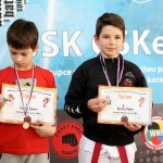 karate-42018-206