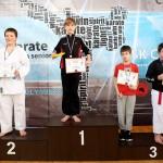karate-42018-207