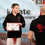 karate-42018-209