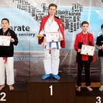 karate-42018-210