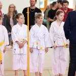 karate-42018-48