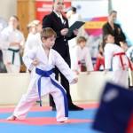 karate-42018-54