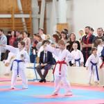 karate-42018-63