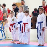 karate-42018-67
