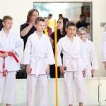 karate-42018-72