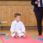 karate-42018-74