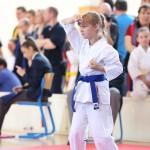 karate-42018-83