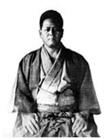 sensei_miyagi